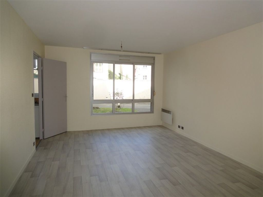 Location appartement reims particulier